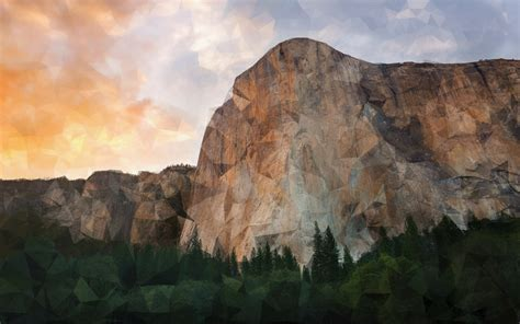 stock photo  background yosemite  yosemite