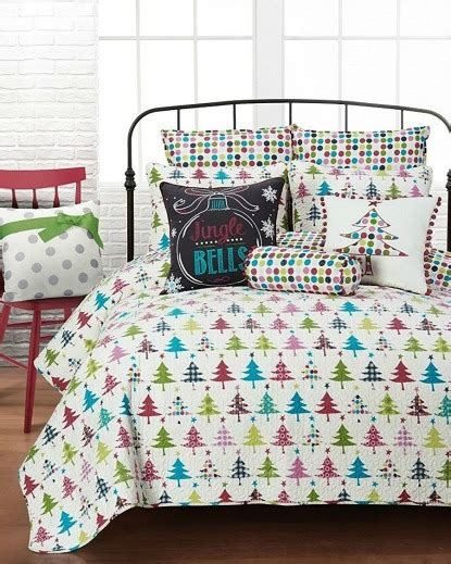 collection of where can i buy christmas bedding best