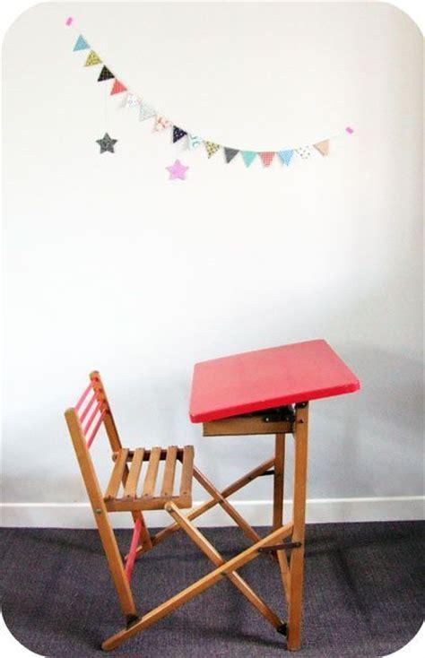 petit bureau pliable petit bureau pliable maison design homedian com