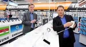 Media Markt Pforzheim Pforzheim : pre opening nach umbau im saturn markt in pforzheim foto pforzheimer zeitung ~ Orissabook.com Haus und Dekorationen