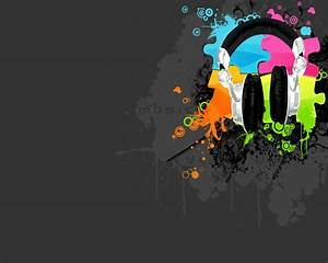 Free 3D Wallpapers Download: Music hd wallpaper, music ...