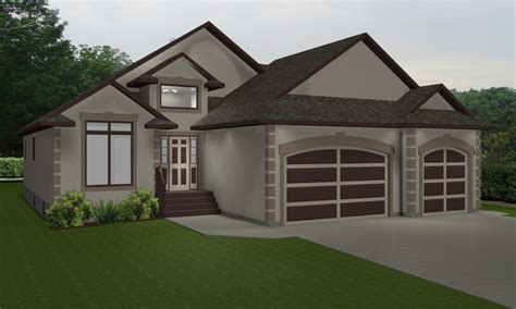 bungalow garage plans house plans with 3 car garage duplex house plans bungalow