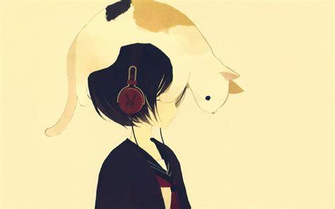 Best 40 Profile Anime Wallpaper On Hipwallpaper
