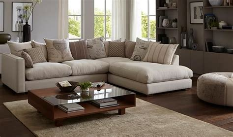 where to buy a settee buy adler l shape sofa white in india wooden