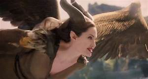 Review: Maleficent (2014)