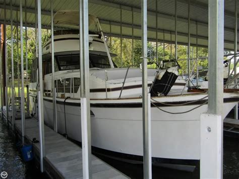 Used Boat Motors For Sale Arkansas by Used Boats For Sale In Arkansas Page 4 Of 6 Boats