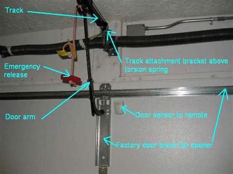 repair u0026 replace garage door roller door opener chamberlain myq garage door opener