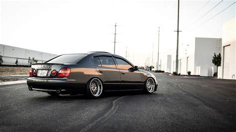 lexus gs300 jdm cars lexus gs300 jdm toyota aristo wallpaper 5421