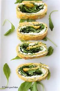 Wraps Füllung Vegetarisch : 17 beste idee n over vegetarische hapjes op pinterest gezonde hapjes gezonde partij hapjes en ~ Markanthonyermac.com Haus und Dekorationen