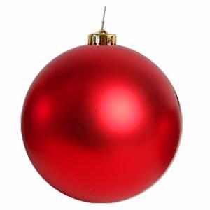 Weihnachtskugel 30 Cm : deko shop weihnachtskugel kunststoff 14cm rot matt 14 cm weihnachtskugeln alle ~ Whattoseeinmadrid.com Haus und Dekorationen