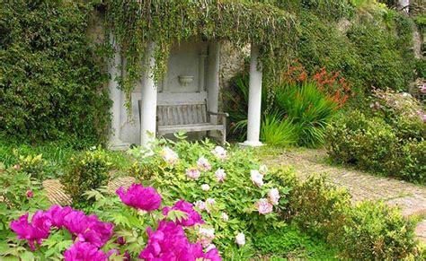 giardini hanbury ventimiglia giardini botanici hanbury di ventimiglia approfondimento