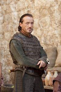 Mercenary | Game of Thrones Wiki | FANDOM powered by Wikia