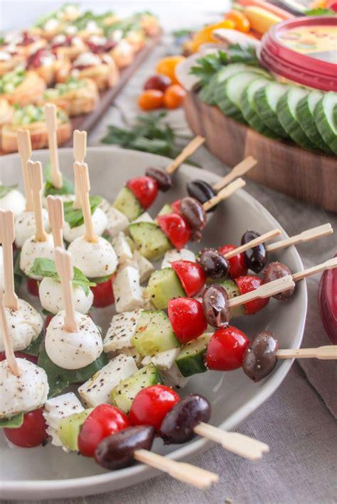 superbowl snack ideas healthy throw together super bowl snacks ideas fannetastic food registered dietitian blog