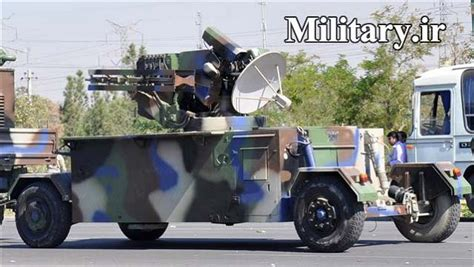 range air defence system shahab thaqeb tagheb fm 80 hq 7 range air defence missile system technical data sheet