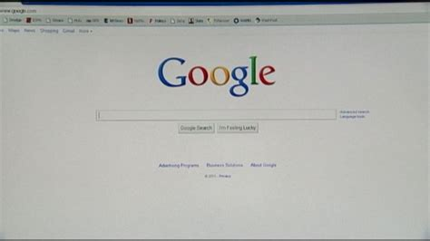 Google Planning Wireless Offering? Video  Abc News
