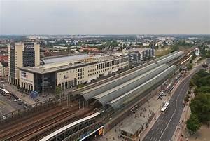 Bahnhof Spandau Geschäfte : bahnhof berlin spandau wikipedia ~ Watch28wear.com Haus und Dekorationen