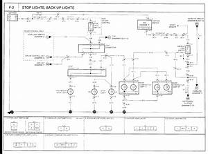 2012 Kia Optima Wiring Diagram  U2022 Wiring Diagram For Free