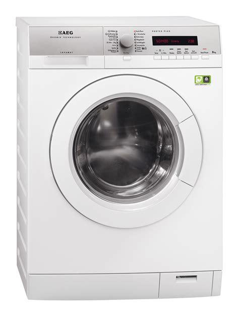 waschmaschine mit waschmittel aeg waschmaschine 214 komix fl mischt waschmittel und