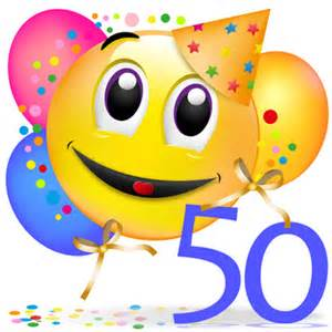 sprüche für 50 geburtstag sprüche für 50 geburtstag