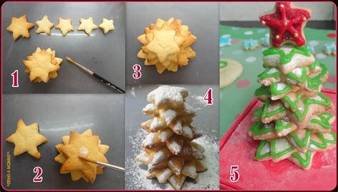edible christmas tree decorations post 1 being a mommy