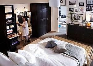 Komplett Schlafzimmer Ikea : ikea schlafzimmer 2010 20 komplette schlafzimmer f r himmlische n chte ~ Sanjose-hotels-ca.com Haus und Dekorationen
