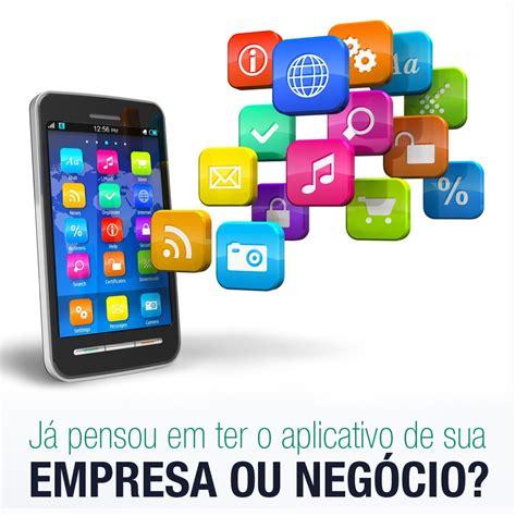 hotmail mobile site android app android ios aplicativo mobile site institucional r