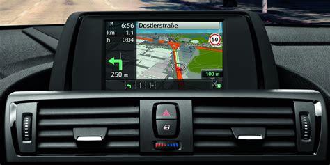 Bmw E90 Navigation Update