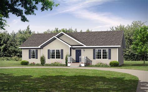 era house plans era modular homes quot whitley quot 28x52 1456sqft floor