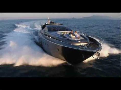 Riva Yacht In Kenny Chesney Video by Riva Luxury Yacht 86 Domino Youtube