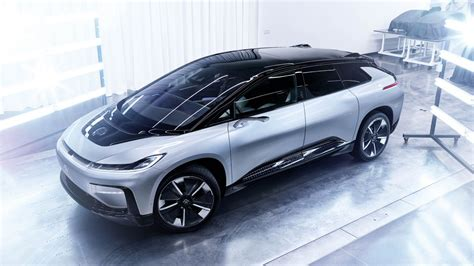 faraday future ff   wallpaper hd car wallpapers id