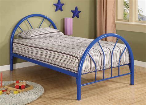 bunk beds walmart metal bed frame