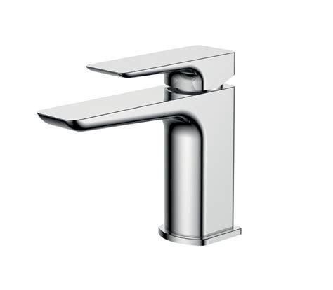 robinet mitigeur pour lavabo de salle de bain design 14cm