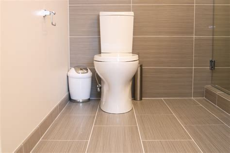 bathroom tile ideas white gray tile bathroom toilet modern bathroom richmond