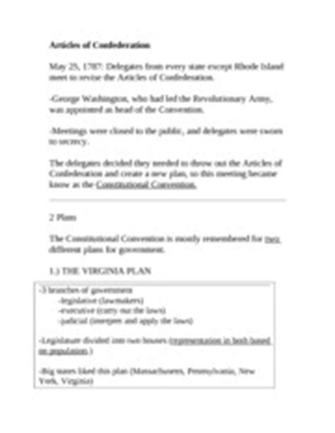 constitution sturcture worksheet with answers civics and economics name the structure of the