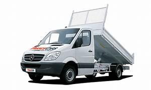 Camion Plateau Location : location camion benne location de benne france cars ~ Medecine-chirurgie-esthetiques.com Avis de Voitures