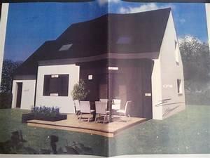 Forum Faire Construire : forum faire construire sa maison trecobat ventana blog ~ Melissatoandfro.com Idées de Décoration
