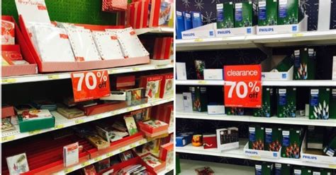 Hobby Lobby Home Decor 90 Off : Christmas Clearance Decorations Target