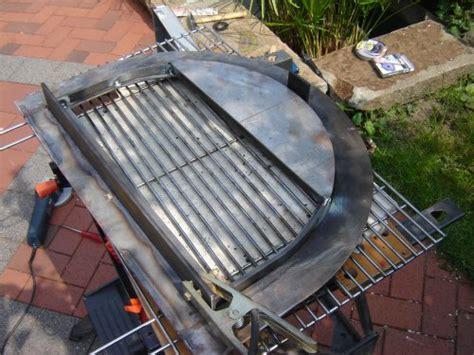 metall ofen selber bauen metall ofen selber bauen grundlegende tipps f r gartengrill selber bauen 1000 idee su selber