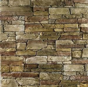 Wandverkleidung Stein Aussen : steinwand verblender wandverkleidung steinoptik altaia amber ~ Frokenaadalensverden.com Haus und Dekorationen