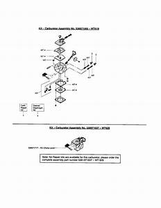 Wiring Database 2020  27 Poulan Pro Pole Saw Parts Diagram