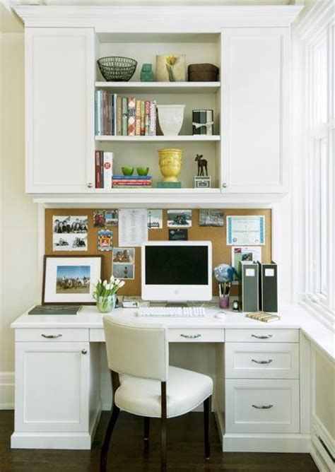 office kitchen ideas pinterest