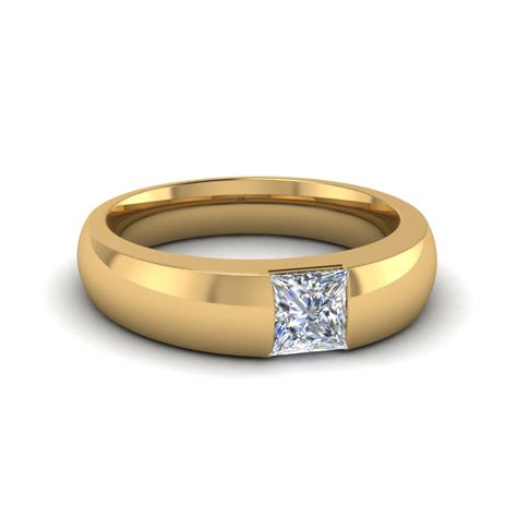 latest trends  gold rings  mens  classy males