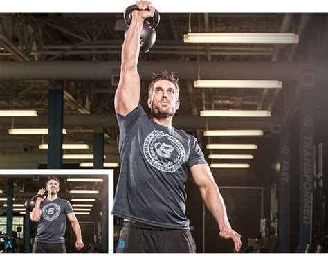 kettlebell exercises press need null overhead estricta prensa