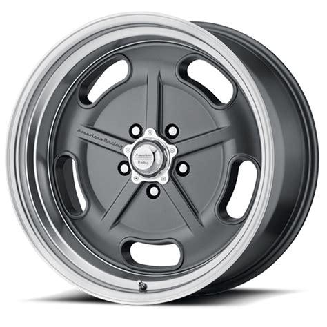 Wheels Vf498