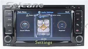 Bluetooth Adapter Vw Touareg 2006 : 2004 2005 2006 2010 vw touareg 1st generation audio ~ Jslefanu.com Haus und Dekorationen