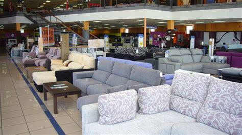 tienda muebles tienda de muebles en fuenlabrada decoración e interiorismo