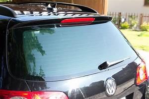 Sonnenschutz Opel Zafira : sonnenschutz sonniboy passend f r opel meriva b van ~ Jslefanu.com Haus und Dekorationen