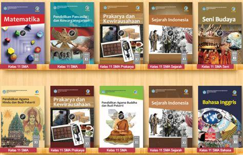 Nah adapun buku yang mengalami revisi itu sendiri adalah buku kurikulum 2013 untuk kelas 1, 4 ,7 dan 10 yang diprediksi sudah selesai pada pertengahan bulan maret 2016 karena akan dipakai sebagai bahan. Buku Paket Agama Kelas 11 Kurikulum 2013 - Info Terkait Buku