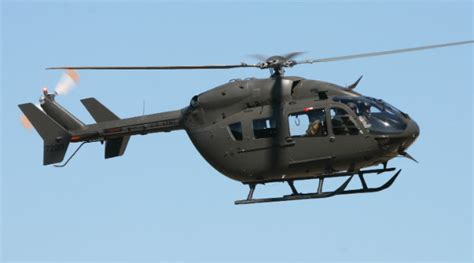 The Us Army's Top 10 Helicopter Types
