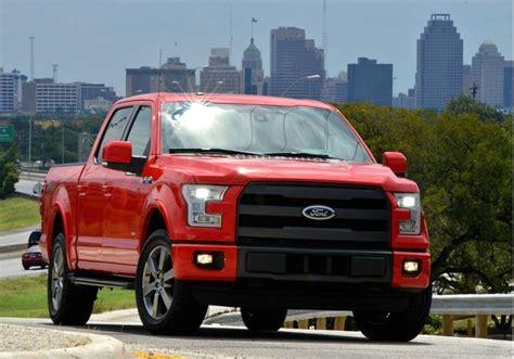 ford super duty price trucks  spirotourscom